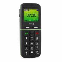 Doro Phone Easy 345gsm Mobile Phone