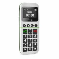 Phone Easy 338 Mobile Phone