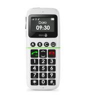 Phoneeasy 338 Mobile Phone
