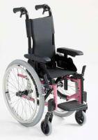 Action 3 Junior Wheelchair