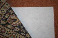 Rug On Carpet Fleece Underlay