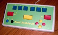 Portset Braillekeyg2