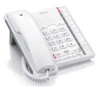 Converse 2200 Corded Phone