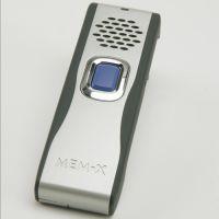 Mem-x Memory Aid Pendant
