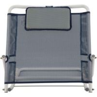 Adjustable Bed Backrest With Pillow