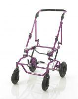 Mojo Stroller 2