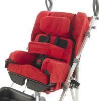 Bm Seating System