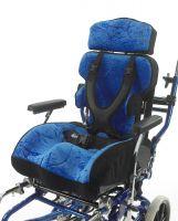 3d Modular Seating
