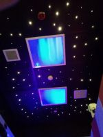 Star Ceiling Kits