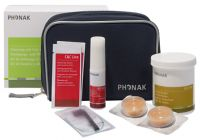 Hearing Aid Cleaning Pack