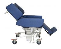 Sertain Intensive Care Chair