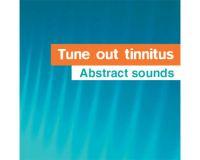 Tinnitus Cds