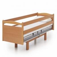 Volker 2080 Profiling Bed