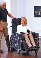 Encora Chair