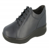 DB Wider Fit Phoebe Casual Shoes