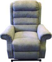 Serena Waterfall Back Rise & Recline Chair