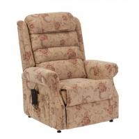 Serena Rise Recline Chair