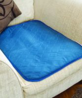 Economy Washable Seat Pad