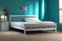 Roslin Adjustable Bed