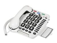 Amplipower Big-button Telephone