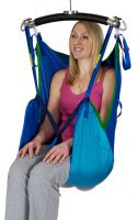 Prism Deluxe Support Sling
