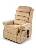 Serena Deluxe Riser Recliner Chair