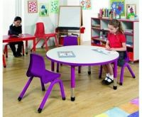 Harlequin Tables