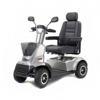 TGA Breeze Midi Mobility Scooter