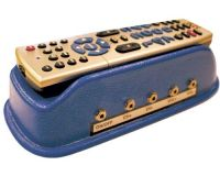 Switch Adapted Tv Remote Module