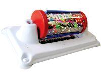 Glitter Roll Music Base Switch