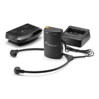 Echo Radiolink Wireless Tv Listener