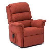 Nevada Dual Motor Riser Recliner Chair