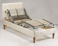 Devon Electric Adjustable Bed