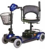 St2 Mobility Scooter