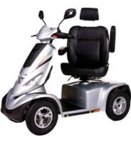 Drive St6 Mobility Scooter