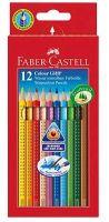 Colour Grip 2001 Pencils