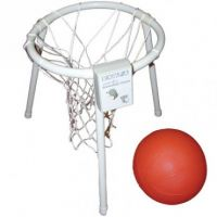 Interactive Basket Ball Set