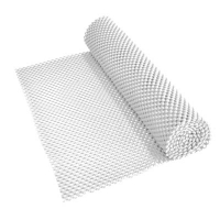 Non Slip Fabric