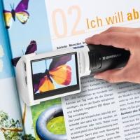 Eschenbach mobilux DIGITAL Touch HD