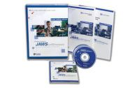 Jaws For Windows Screen Reader Software