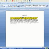 Texthelp Read & Write Gold