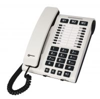 Cl1200 Desk Phone Amplified Telephone