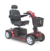 Colt Sport Mobility Scooter