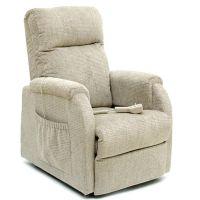 Pride C1 Petite Rise & Recline Chair