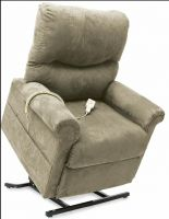 Pride LC107 Rise & Recline Chair