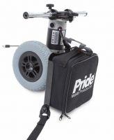 Powerglide Dual Powerpack