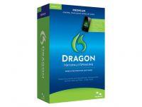 Dragon Naturally Speaking Premium