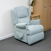 Malvern Lift And Rise Recliner