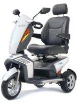 TGA Vita 3 Mobility Scooter