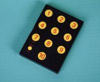 Chatterbox 10 Communication Aid
